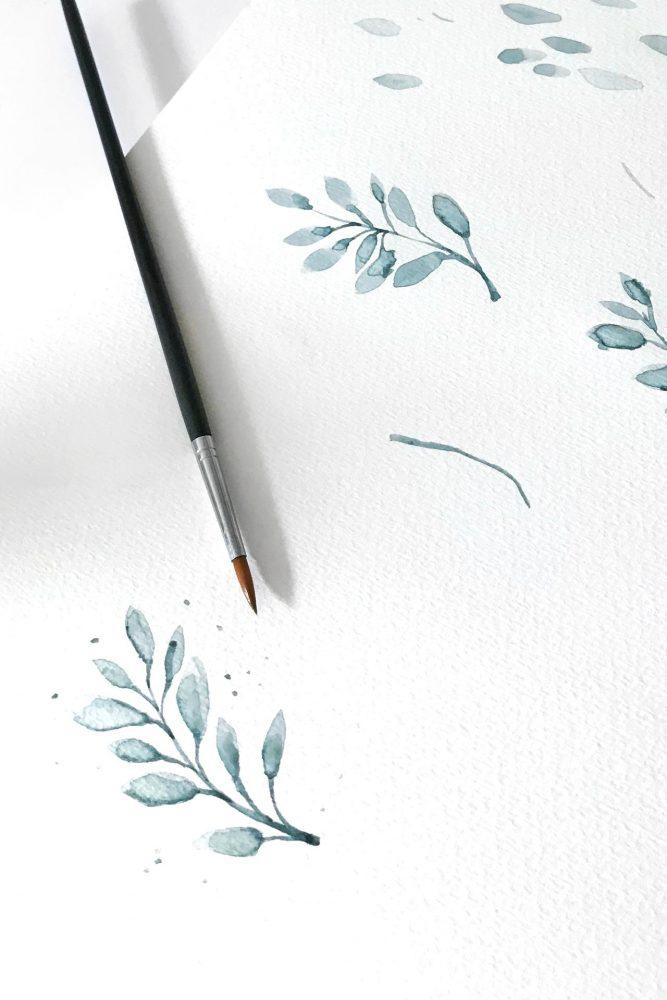 Farbfantasie Fotografie Logos für Fotografen und Kreative