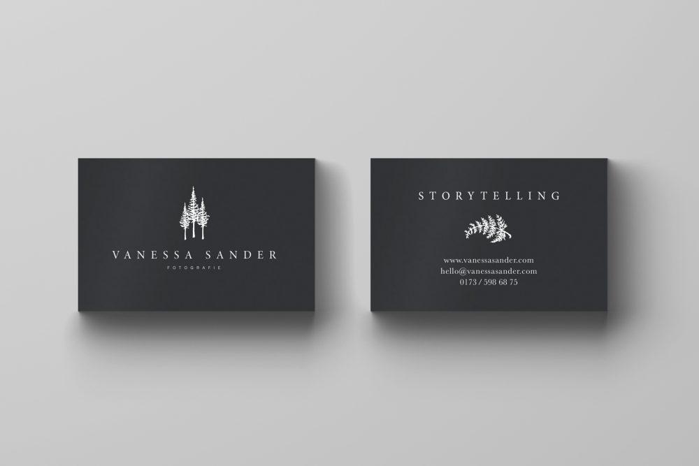 Vanessa Sander Fotografie Farbfantasie Design Design Für